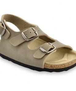 LAGUNA sandały dla dzieci  (30-35)