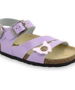 KATY sandały dla dzieci - skóra (23-29)