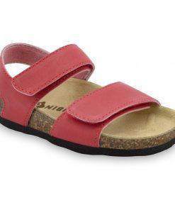 DIONIS sandały dla dzieci - skóra (30-35)
