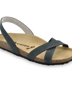 CHUCK sandały dla mężczyzn - skóra (40-49)